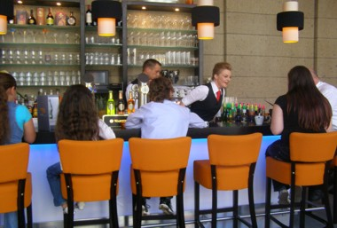Umbau_Cocktailbar2