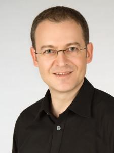 Andreas Rakoczy